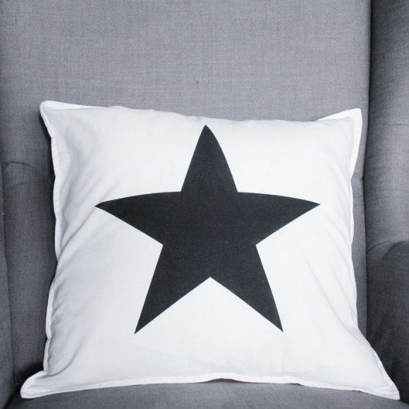 Вигвам Черные Звезды
