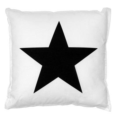 Подушка Звезда №3