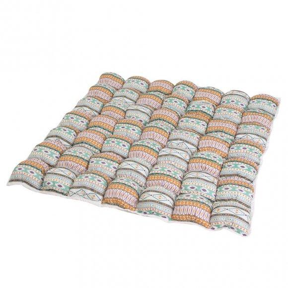 Игровой коврик Бомбон Ацтек