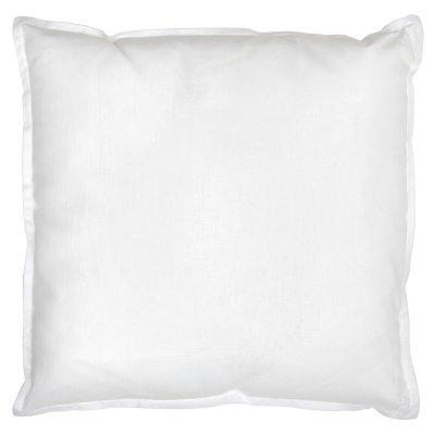 Подушка Белая 40х40 см