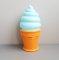 Детский ночник Huge Ice Cream (Большое Мороженое)