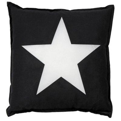 Подушка Звезда №1