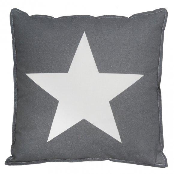Подушка Звезда №2