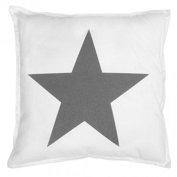 Подушка Звезда №4