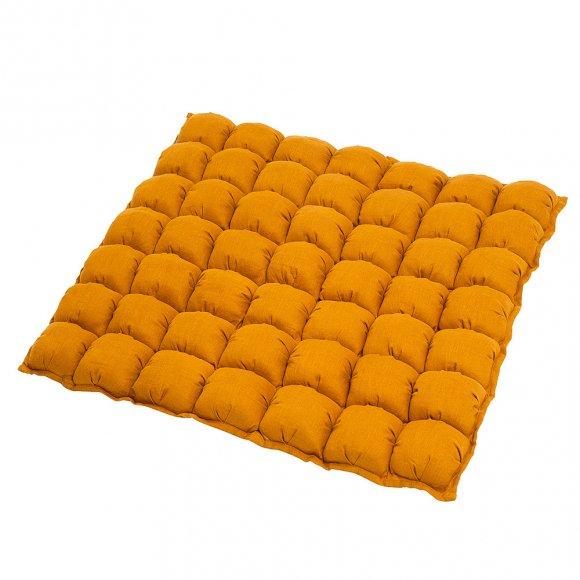 Игровой коврик Бомбон Горчица