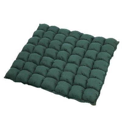 Игровой коврик Бомбон из Зеленого льна